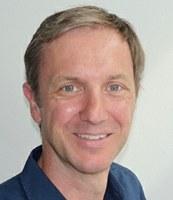 Prof. Bollmann