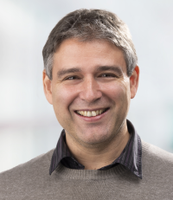Prof. Römer